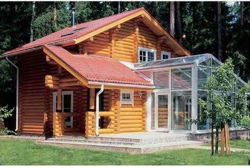 вам несколько выписать лес для строительства дома в петропавловске-камчатском любые покупаем срочно